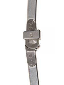Drop-Lock-Prosthetic-Knee-Joint-low-profile