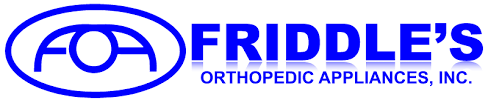 international prosthetic and orthotic suppliers