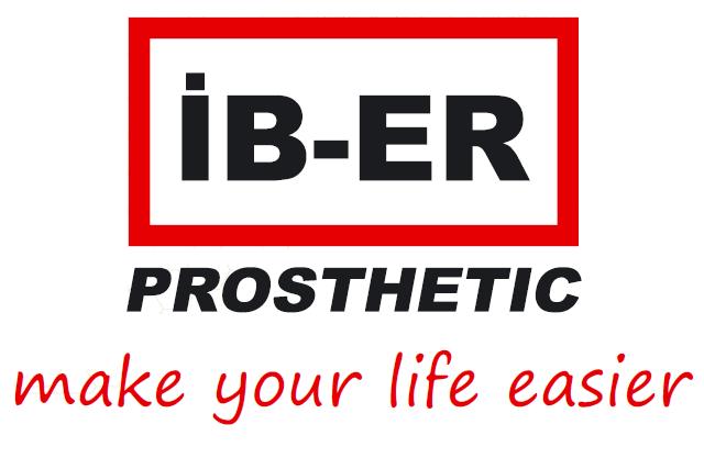 IB-ER Prosthetics