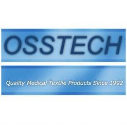 osstech south africa