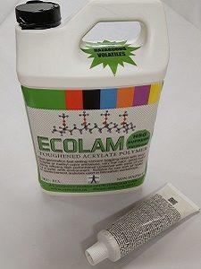 ecolam_prosthetic_laminating_resin