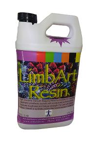 limbart resin low res
