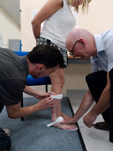 orthotics_south_africa