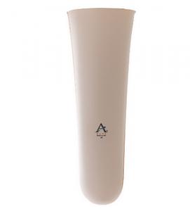 prosthetic-liners-general-purpose-liner