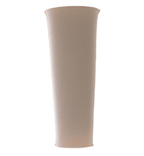 prosthetic-sleeves-easysleeve