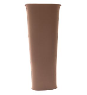 prosthetic-sleeves-extreme-sleeve