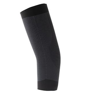 prosthetic-sleeves-flex-sleeve
