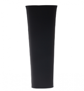 prosthetic-sleeves-superior-performance