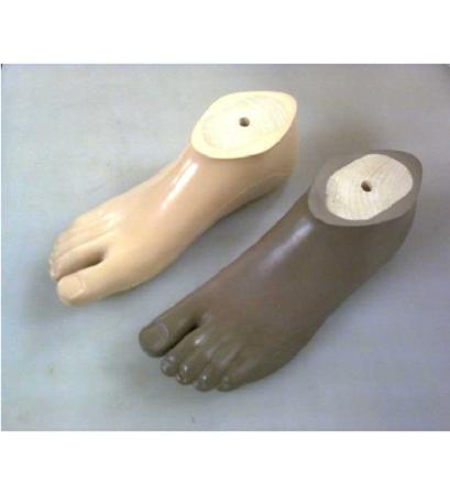 sach feet