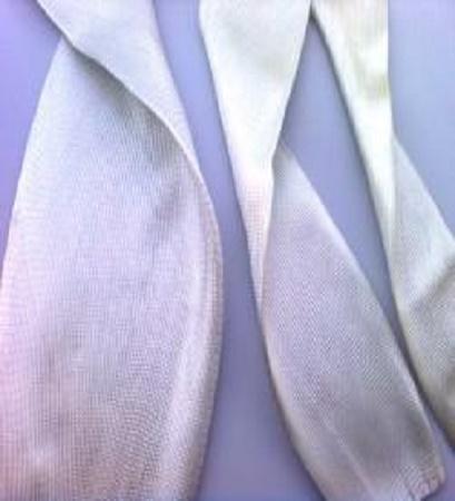 Braided-Biaxial-Sleeving