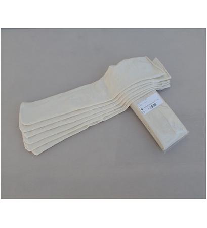 cast socks