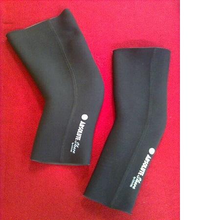 sleeve-prefelx-2