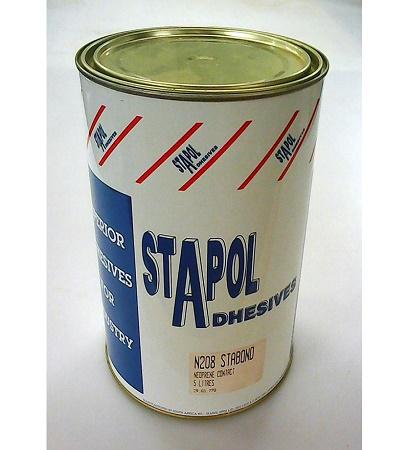 stapol adhesive