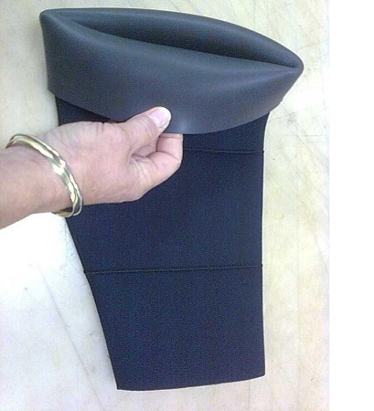 suspens-prosthetic-sleeve