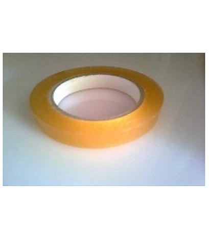 PVA Repair Tape
