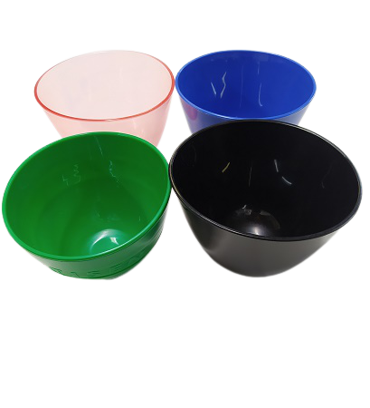 flexible_silicone_mixing_bowls_3-removebg-preview