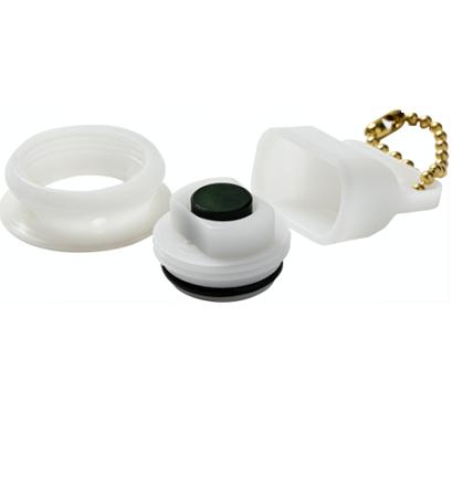sfs-valve-1-smaller