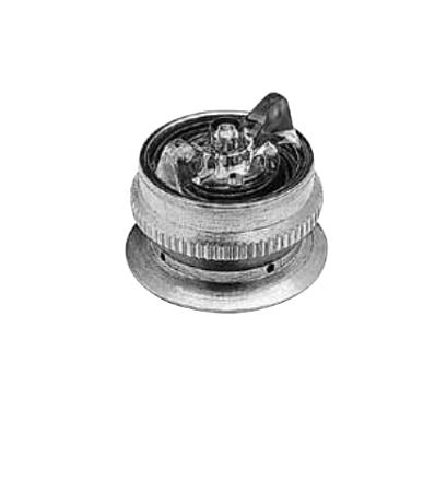 thermo valve