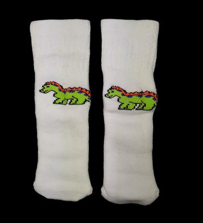 paediatric afo socks 1