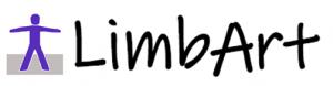 LimbArt Logo