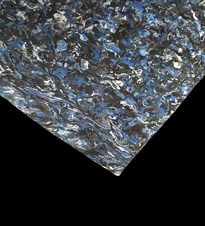 blue-black-white-removebg-preview