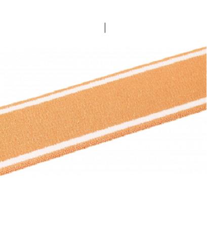 Elastic Webbing Strap